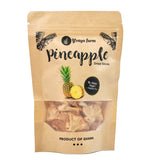 Yvaya Farm Dried Pineapple