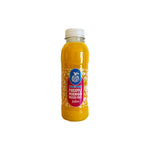 Pineapple Mango Passion Fruit - Blue Skies Juice (Pick Size)