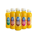 Blue Skies Get 5 Juices 500 ML (Bundle & Save)