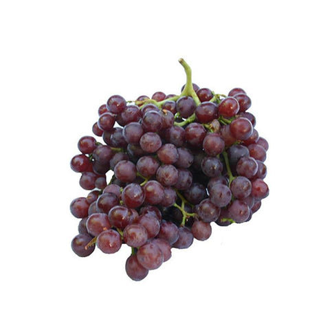 Eden Tree Grapes (1kg)