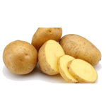 Eden Tree Potatoes (large) - 1 pk