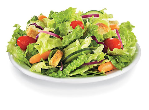 Eden Tree Salad (large) - 1pk
