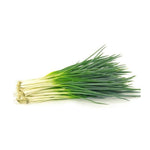 Eden Tree Spring Onion - 1pk