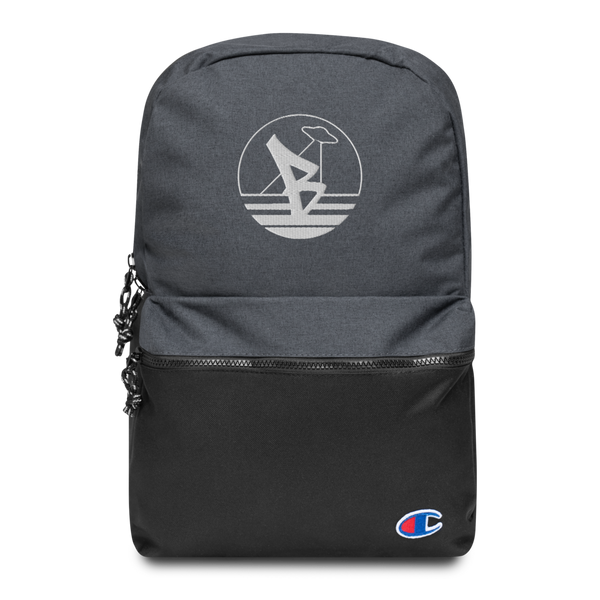 BAYLIENS - CHAMPION BACKPACK