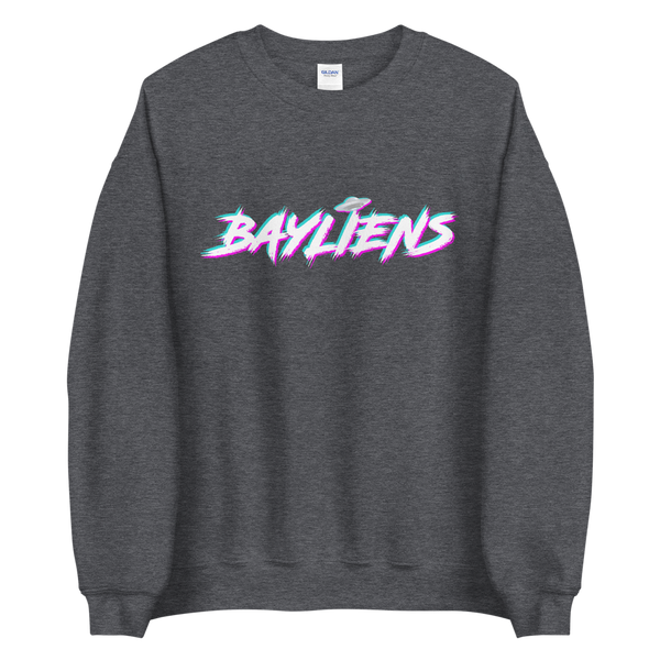 BAYLIENS - VICE CITY CREW