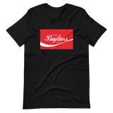 BAYLIENS - RED, WHITE & YOU TEE