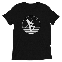 BAYLIENS - HAVE LANDED TEE