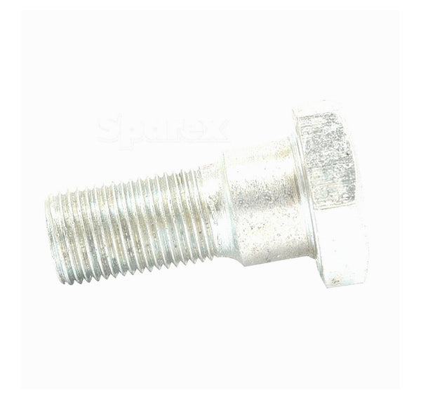 3047576R2 Stud Rear Wheel International 2276 2300 2350 238 275 276 3434 354 364