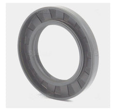50386 Oil Seal 50 X 80 X 10 Fits New Holland 6710 7610 7710 7810 8210 TW15 TW25
