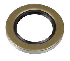 Oil Seal 1007BH Bush Hog Heavy Duty Rotary Cutter 104 109 1115S 12 1206R 1206RW