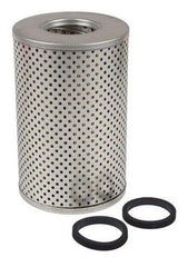 Hydraulic Filter Fits Bobcat 1075 400 444 500 600 610 611 974 975 M970 621 970