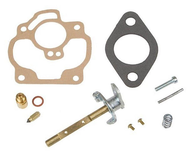 BK201V Carburetor Repair Kit Fits Ferguson Harris MH50 F40 MF50 TO35 MF202