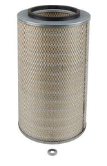 AIR FILTER Allis Chalmers 6060 6070 6080 Tractor