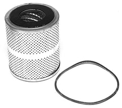 Oil Filter Fits Deere 1010 2010 320 330 40 420 440 H M Mc Mt 430 435 Tractor