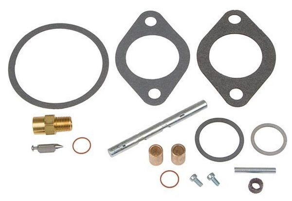 Carburetor Repair Kit Fits John Deere A Tractor