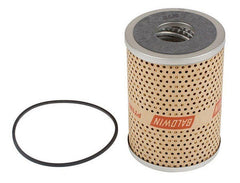 Oil Filter International Harvester 1026 1206 1256 1456 2504 330 340 460 504 560