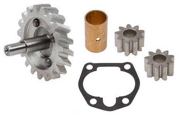 OIL PUMP REPAIR KIT for Ford 2N 2-N 8N 8-N 9N 9-N Tractor
