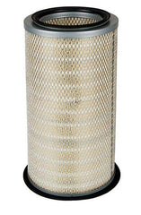 AIR FILTER International Harvester 1066 1086 1466 1486 1566 1586 3388 3588 3788