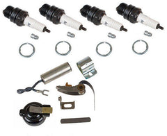 Ignition Tune Up Kit International Harvester 454 504 Tractor
