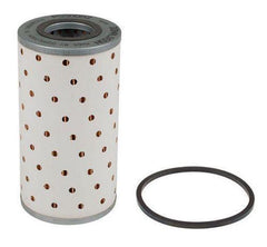 Oil Filter International Harvester 354 364 384 424 434 44 B250 B275 B414 91 201