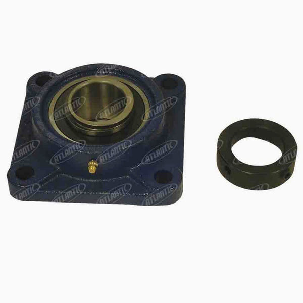 Flange Bearing Assembly fits Various Makes Models Listed Below WGFZ25-IMP