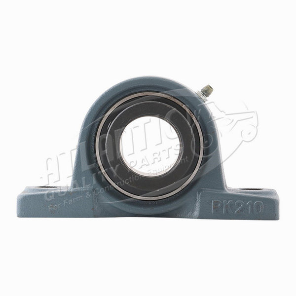 Pillow Block Assembly fits Various Makes Models Listed Below WGPZ31-IMP