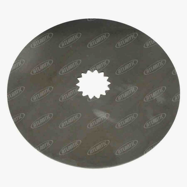 Brake Disc fits John Deere Models Listed Below R58758