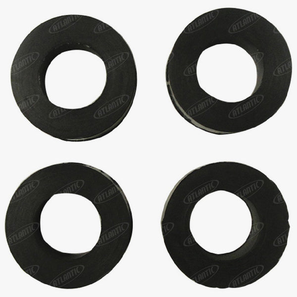 Bushing Kit fits John Deere Models Listed Below AR49427 R45822
