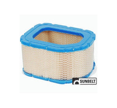 Air Filter, Kohler 32-083-06-S, Fits Sv8 B1AF261