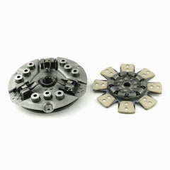 Clutch Set - New for International, 3400A 3500A 674 684 685 4500B Forklift 454