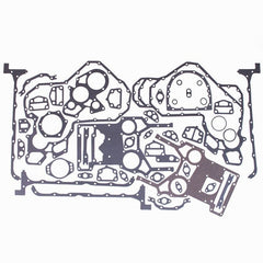 Conversion Gasket Set Fits Caterpillar 180-2754 180-2748 180-2752 180-2747