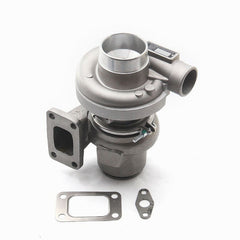 Turbocharger for Cummins Case (Case IH) White, 2672 2808 2857 650G 90XT Skid