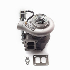 Turbocharger for Cummins Case (Case IH) White, 2185 6 cylinder 1845 821B Wheel