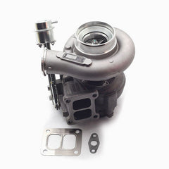 Turbocharger Cummins Case Case IH Ford New Holland 1262 1263 1406 1615 K3598070