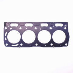 Head Gasket for Perkins Mustang / OMC Gehl Massey Ferguson McCormick, RE70529