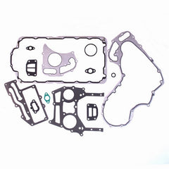 Conversion Gasket Set for Perkins Mustang / OMC Gehl, Diesel RG38304 RE70529