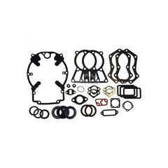 Gasket Set For Kohler 52-755-12-S Kohler