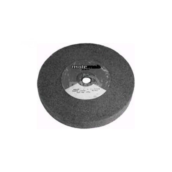 "Stone Grinding 7"" Ruby 750-008 Stens"