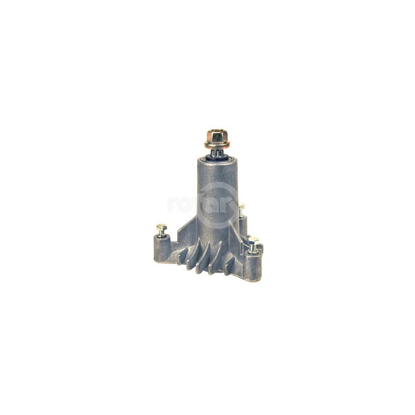 Spindle Assembly Husqvarna  130794 Ayp Roper Sears  532137645