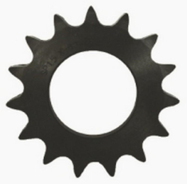 40-17 Tooth Sprocket WSS104017 971-20004017 S80401700 00104017 80401700