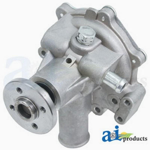Water Pump SBA145017790 For Ford TC30 TC33 TC35 TC40 TC45