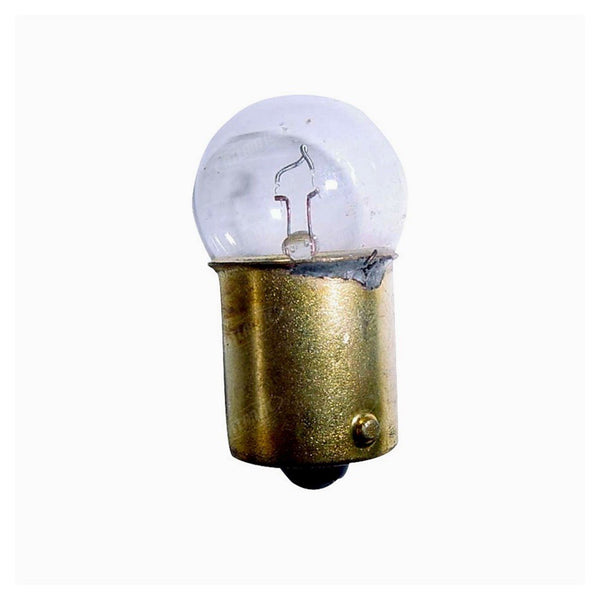Bulb Ford New Holland 1000 1100 1110 1120 1200 1210 1215 1220 1310 1320 1500 151