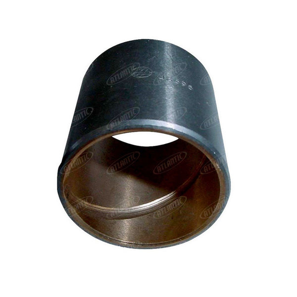 Spindle Bushing Ford New Holland 4 Cyl 62-64 2150 2300 230A 231 2310 1811 2000
