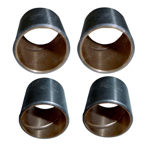 Spindle Bushing Kit Ford New Holland 1811 2000 4 Cyl 62-64 2150 2300 230A 231 23