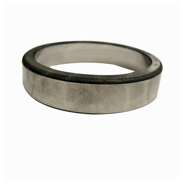 Bearing Cup fits Various Makes Models Listed Below LM48510-TIM