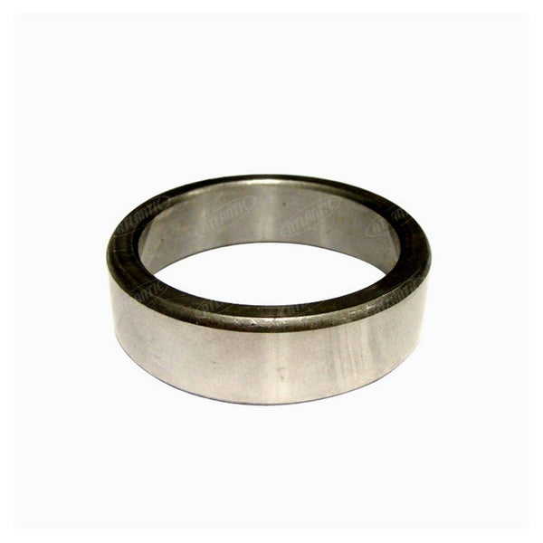 Bearing Cup fits Various Makes Models Listed Below M12610