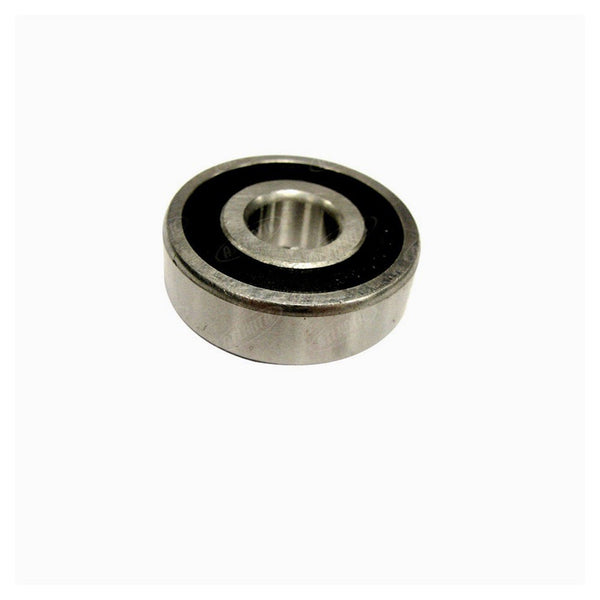 Bearing fits Various Makes Models Listed Below 6200-2RS