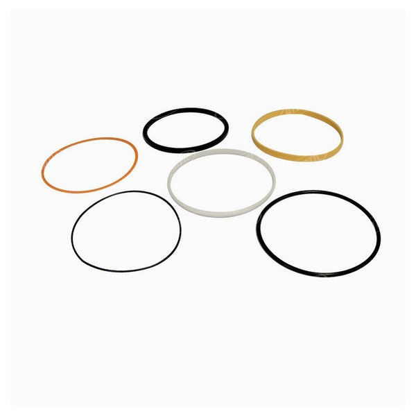Hydraulic Cylinder Seal Kit Fits John Deere 850J 850Jr