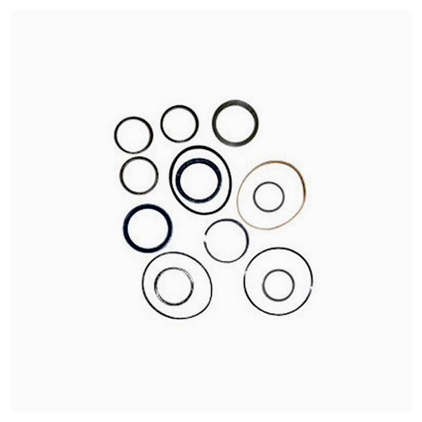 Hydraulic Cylinder Seal Kit Ford New Holland 455C 455D 555C 555D 555E 575D 575E