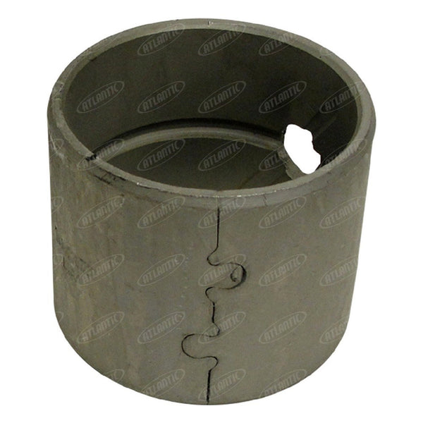 Conrod Bushing Fits Deere 4320 4430 4520 4620 4630 4630 5440 Forage Harvester 64